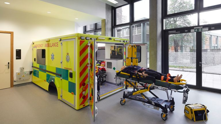 ambulance-room-AG-1