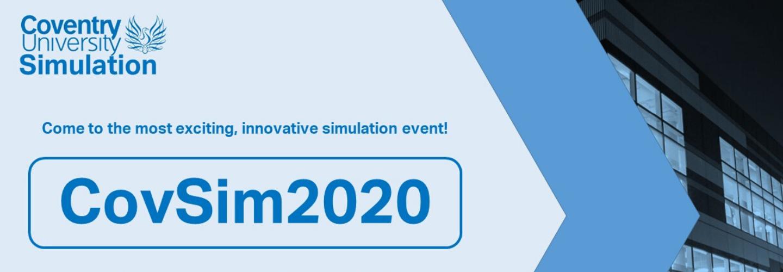 cov-sim-2020